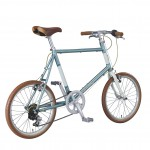 minivelo-ft-emerald2