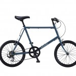 minivelo-ft_d-blue1