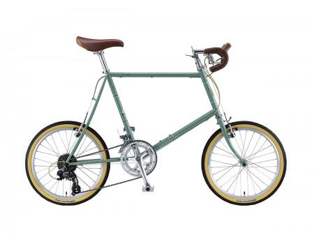 minivelo20-green1
