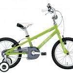 e29885lgs-j16_lite-green