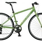 lgs-chasse_matt-green