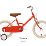 littletb-tomato_m