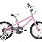 e29885lgs-j16_lite-pink