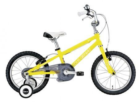 e29885lgs-j16_yellow