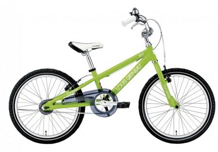 e29885lgs-j20_lite-green